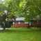 Awesome-3br-2-full-bth-ranch-in-great-neighborhood