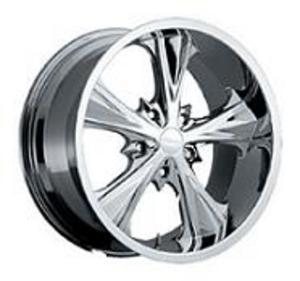 Aftermarket Rims on 20 Inch Rims Wheels And Tires Packages  Aftermarket Rims  Car