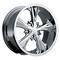 For-sale-20-inch-chrome-rims-w-tires