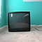 Emerson-19-television-set
