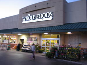 Find whole foods in Parkland, Raleigh, NC on Yellowbook. Get reviews and contact details for each business including videos, opening hours and more.