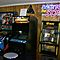 Pinball-arcade-machines-for-your-home
