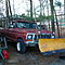 1978-ford-f250-pick-up-4x4-with-snow-plow-2000-00