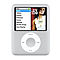Ipod-nano-silver-2gb-a-little-video