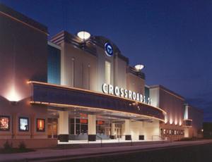 crossroads 20 cary nc arts amp entertainment reviews