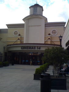 View the latest Regal North Hills Stadium 14 movie times, box office information, and purchase tickets online. Sign up for Eventful's The Reel Buzz newsletter to get upcoming movie theater information and movie times delivered right to your inbox.