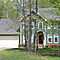 4-bed-2-5-bath-beautiful-private-house-in-n-raleigh