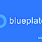 Blueplate-pr-effective-affordable-public-relations-publicist