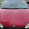 1998-dodge-intrepid-for-sale-only-350-00