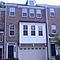 Home-for-sale-in-chapel-hill-299-876