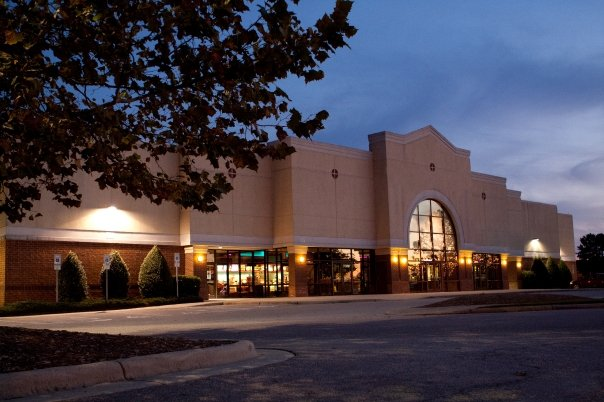 $2.00 Family Cinemas Garner Towne Square