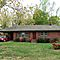 Remodeled-brick-ranch-possible-lease-option-energy-efficient