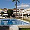 Cabo-roig-apartment-holidays