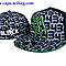 Monster-energy-hats-at-www-caps-selling-com