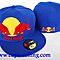 Red-bull-hats-at-www-caps-selling-com