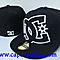 Dc-shoes-hats-at-www-caps-selling-com