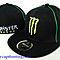 Monster-energy-hats-and-caps-in-www-capshunting-com
